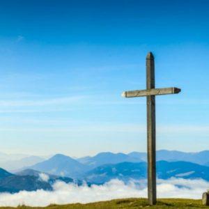 11Pellegrinaggi - Strutture religiose
